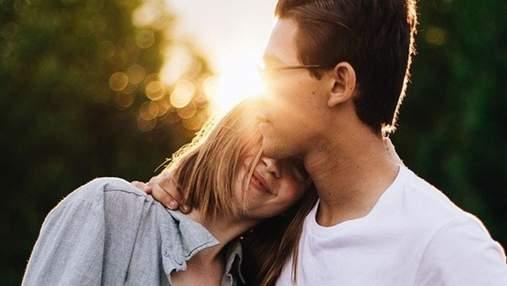 Навіщо потрібен особистий простір у стосунках: 4 сфери життя для збереження балансу