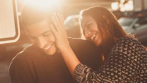 Від яких власних принципів не можна відмовлятися у стосунках: 5 особливостей