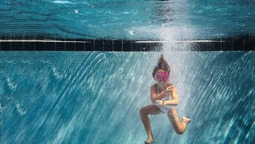 """""""З її рота виходили бульбашки повітря"""": як два 7-річних хлопчики врятували дитину, яка тонула"""
