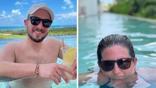 Как девушки фотографируют своих парней и что они получают взамен: курьезный флешмоб в сети