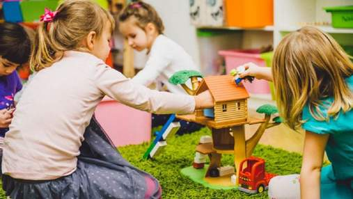 Батьки з Києва вигадали, як навчити дітей спілкуватися українською мовою: цікава ідея