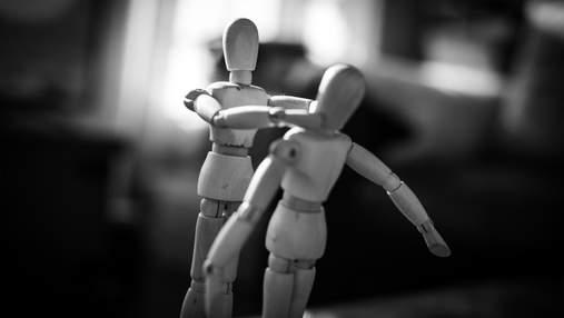 Через пандемію зросла кількість розлучень та звільнень з роботи