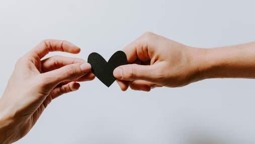 Как дать новую жизнь вашим отношениям: 5 действенных советов от психолога