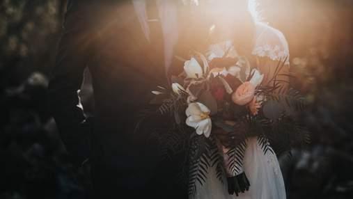 """Весільна сукня із серії """"очікування й реальність"""": наречена показала фото свого замовлення"""
