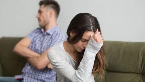Емоційне насилля у стосунках: психотерапевтка пояснила, чого не повинно бути між закоханими