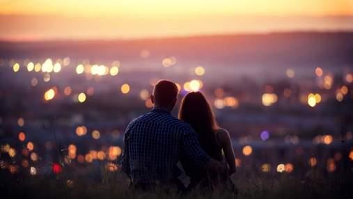 Какие поступки могут испортить первое свидание: 5 распространенных ошибок