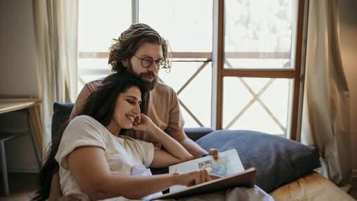 Узнаете и себя: 10 вещей, которые пары заметили только тогда, когда стали жить вместе