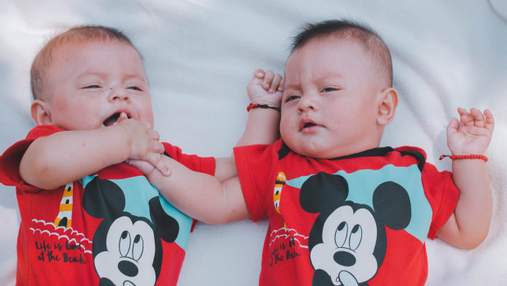 Швейцарская компания утверждает, что может перевести плач младенцев