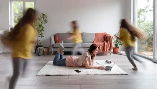 День працюючих батьків: 15 смішних мемів про те, що насправді означає бути мамою і татом