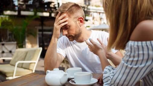 Как спорить с партнером, чтобы укрепить отношения: 5 полезных правил