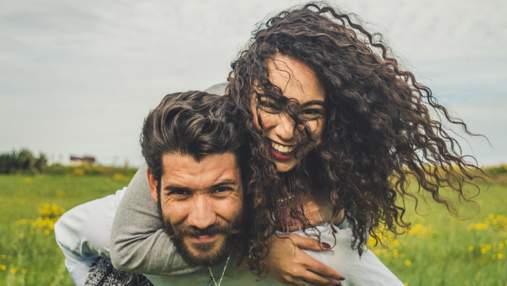 Не просто друзі: 7 ознак, що між вами розгорілися справжні почуття