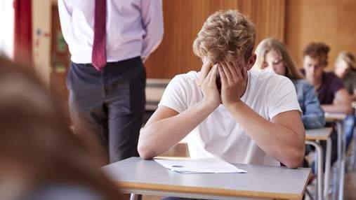 Психологія потрібна старшокласникам як обов'язковий предмет у школі
