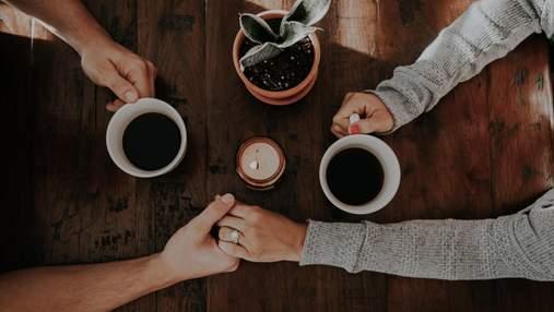 Як впоратися з розсердженою коханою: 5 перевірених способів