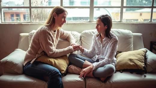 Як підготуватися до підліткового періоду дитини: 10 порад батькам