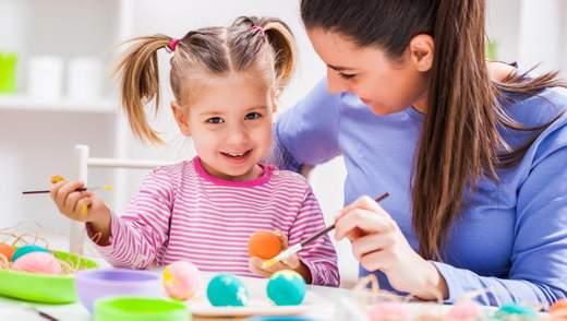 Слухняна дитина: які можуть бути неочікувані негативні наслідки для малюка