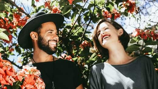 Больше, чем дружба: как точно понять, что вы влюбились – рассказывает психолог